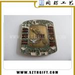 高品质纪念币