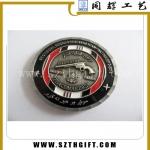 古银纪念币