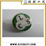 印刷滴胶徽章工厂